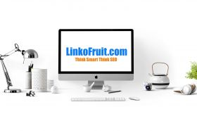 LinkoFruit