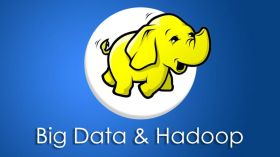 Big Data Hadoop Training in Gurgaon, Delhi