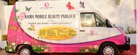 Beauty Services at Doorstep Bhubaneswar