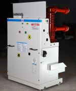 Vacuum Circuit Breaker Suppliers & Manufacturer