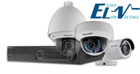 CCTV On Call Service