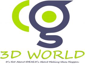 2D 3D Animation Company | 3D Animation Company