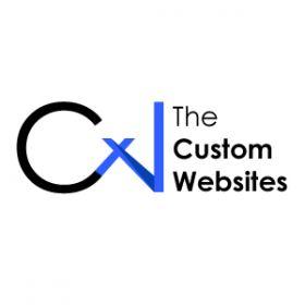 Get Fullstack Web Development Services