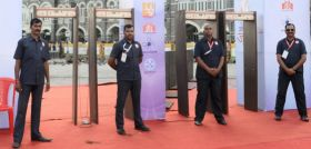 security guards services in mumbai