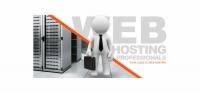 WebFortuners