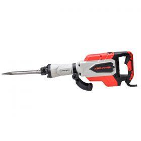 Xtra Power Tools XPT 495 Demolition Hammer