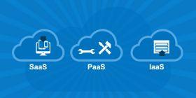 Cloud Consulting Services - Cloud Implementation