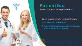 Hampi Healthcare Pvt Ltd