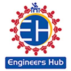 Engineers Hub