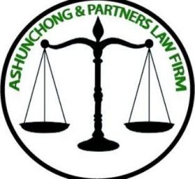 Ashunchong and partners law firm