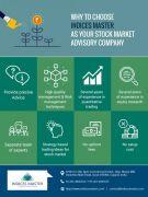 Stock market Advisory services in India