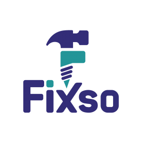 Fixso House Keeping & Cleaning Service in Kochi
