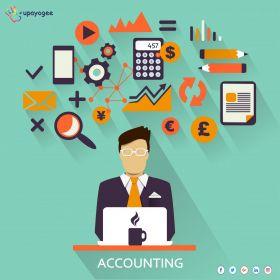 Society Accounting Software