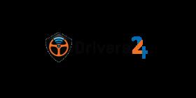Drivers24