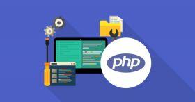 PHP Training Institute in Madurai
