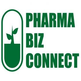 PharmaBizConnect