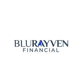 Apply for Payday Loan Online | BluRayven Financial