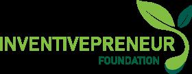 inventivepreneur foundation