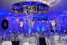 Sweet 16 Party Venues in Brooklyn, NY