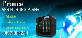 Server Management Server and Web Hosting