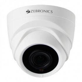 2MP Indoor HDCVI CCTV Dome Camera