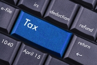 Service Tax Registration Consultants