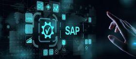 SAP B1 Partner in India