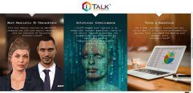 I-TALK