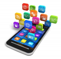 Mobile Apps Development (iPhone, Android, Windows,