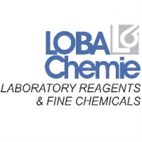 LobaChemie Pvt. Ltd.