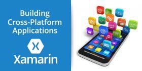 Mobile Application Development Company - Etisbew
