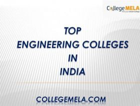 Top Engineering Colleges in India - Collegemela