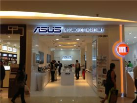 Asus service center in porur