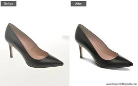 Photo Background Removal Services