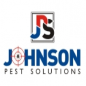 Johnson Pest Solutions