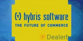 Best Hybris Development Online Training Institute