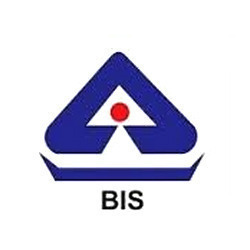 BIS Certifications