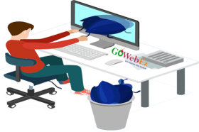 Web Development Company in Chennai India