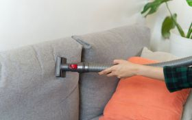 couch-cleaning-melbourne