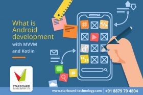 Best Mobile & IOS Application Development Company