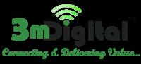 3m Digital Networks Pvt Ltd.