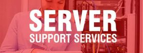 Linux Server Management and Support Services