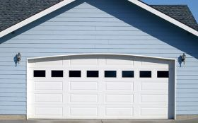 Siding Installation, Siding Repair