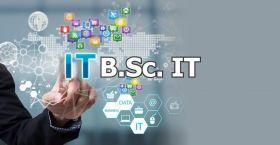 BFIT College