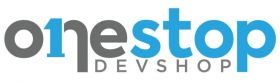 Top .Net Development Companies | OneStop DevShop