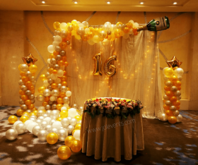 Birthday Party Organizers in Pune | Party Planners