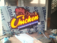 Best advertising agency in lucknow