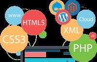 Web Design & Development Company In India