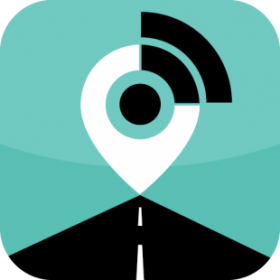 Roadcast : Employee & Delivery Real Time Tracking