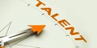 Job, Placement, Consultants, Recruitment